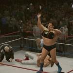 WWE 2K14 (1)