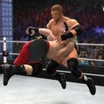 WWE 2K14 (13)