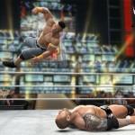WWE 2K14 (3)