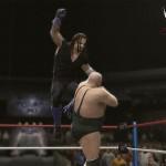 WWE 2K14 (4)