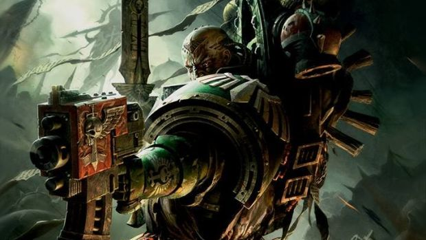 Warhammer-40000-Eternal-Crusade