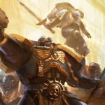 Warhammer 40,000: Eternal Crusade Review – Something Finally Sticks To The Wall