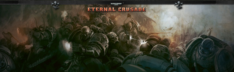 Warhammer 40K Eternal Crusade Interview: Staying Relevant with F2P