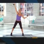 Xbox Fitness (1)