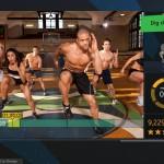 Xbox Fitness (5)