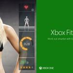 Xbox Fitness (6)