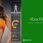 Xbox Fitness (7)