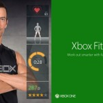 Xbox Fitness Announced: Train With Famous Trainers on Xbox One
