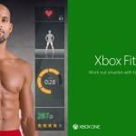 Xbox Fitness (9)