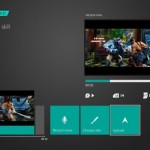 """Xbox One: DVR Functions to Help ID@Xbox Devs """"Connect With Their Audiences"""""""
