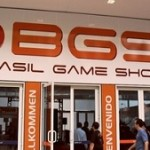 Brasil Game Show Gets A Number of High Profile Exhibitors, Including Sony, Activision, and CD Projekt RED