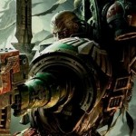 Warhammer 40K Eternal Crusade Interview: Staying Relevant with F2P, All-Out Online War, Next Gen Consoles and More