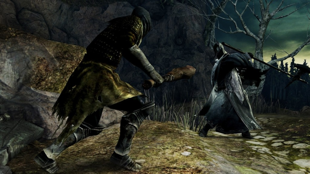 dark_souls_2_tgs_Battle_Halberd