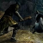 New Dark Souls 2 North American Beta Details Revealed