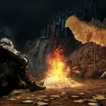 Dark Souls 2 New Screenshots and Details Revealed About Covenants
