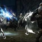 "Dark Souls 2 Director: ""Essence of Dark Souls is Upsetting Expectations"""