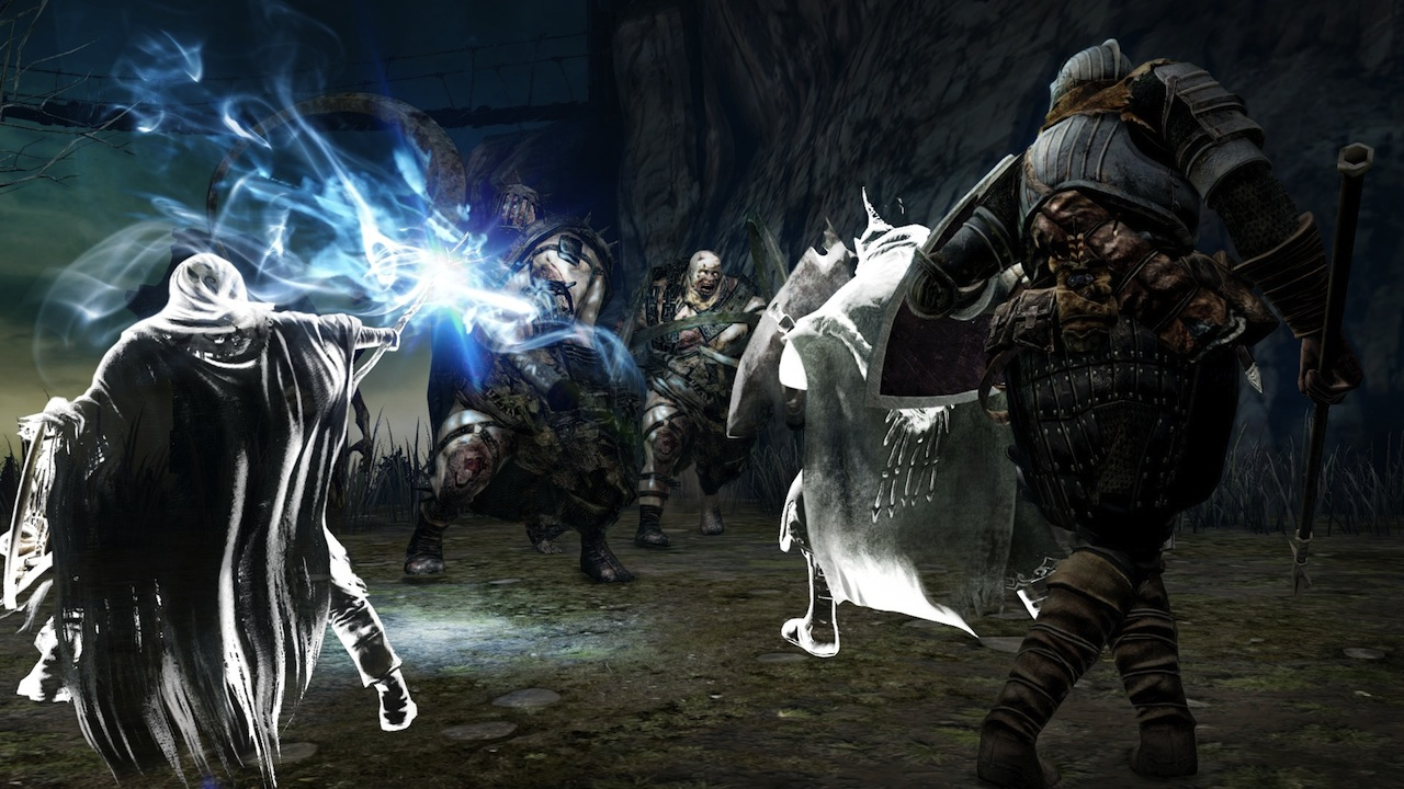 dark_souls_2_tgs_SummonCoop_WhitePhantom2