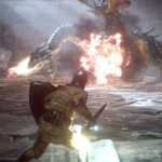 PS4 Exclusive Deep Down Has Not Received Any Updates For The Last Two Years