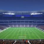 FIFA 14 Full Stadium List Revealed