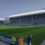 fifa-14-stadium-goodison