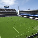 FIFA 14 Receives A Title Update, Fixes Several Issues