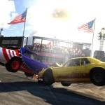 GRID 3 Rumors Ensue: Codemasters On The Hunt For New Project Testers