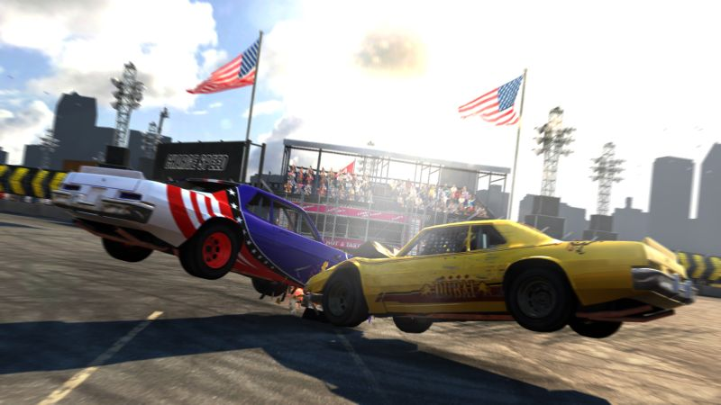 grid_2_demolition_derby_03