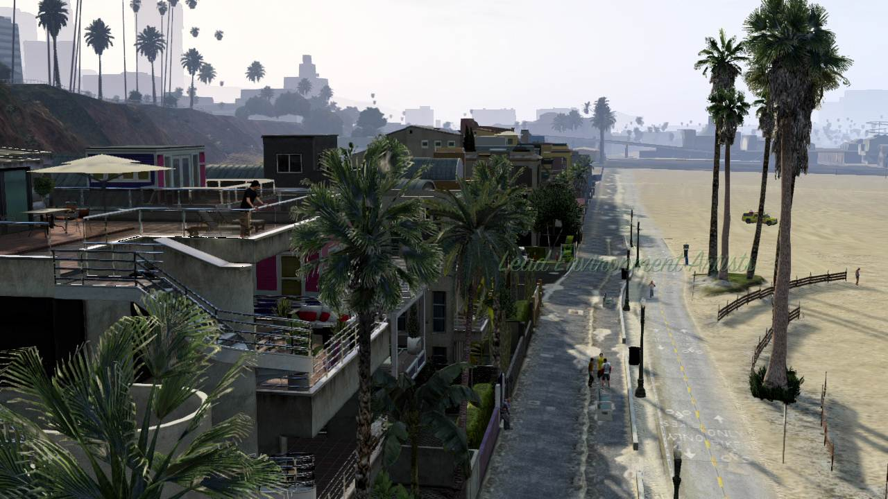 grand theft auto 5 ps3 vs xbox 360