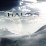 Halo 5 Not Releasing On Xbox One in September, Rumor Debunked