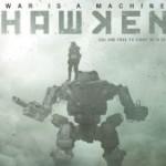 APB: Reloaded Developer To Resume Development of Hawken