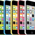iPhone New Models Have Been Confirmed: The 5S and 5C