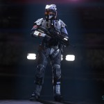 killzone_shadow_fall_011