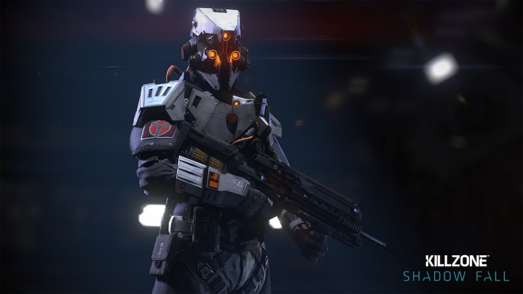 killzone_shadow_fall_021