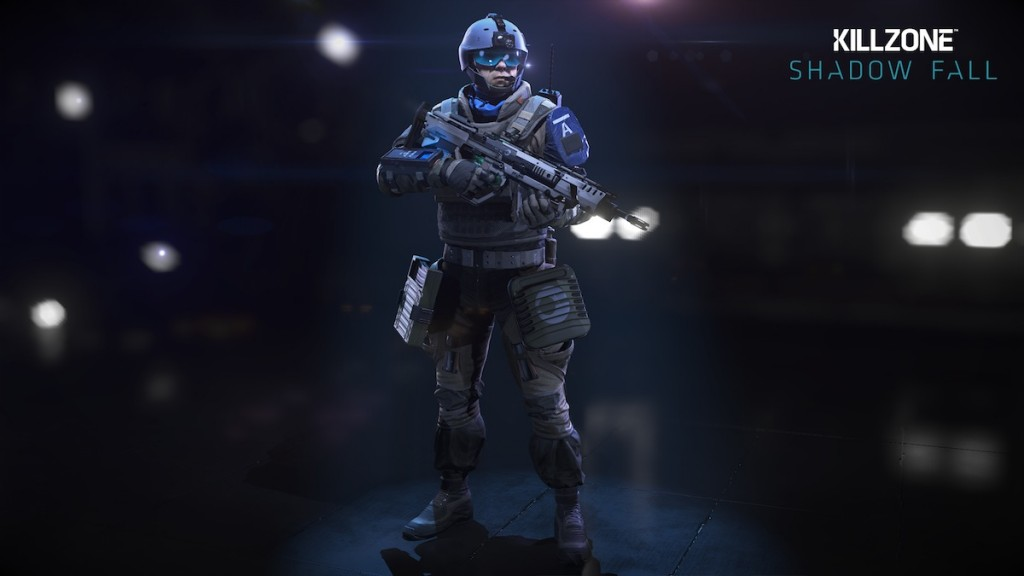 killzone_shadow_fall_031