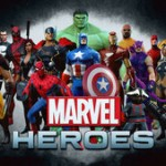 Marvel Heroes Gets Massive Update With v1.3