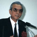 "Nintendo President Satoru Iwata: ""We Will Carry on the Spirit of Mr. Yamauchi"""