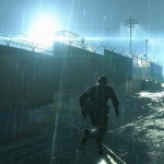 Metal Gear Solid 5 Ground Zeroes Visual Analysis – PS4 vs. Xbox One, PS3 vs. Xbox 360