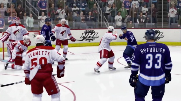nhl14fight610 (1)