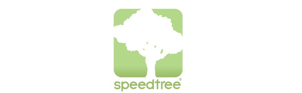 SpeedTree Interview: Cloud Computing, Next Gen Consoles, Realistic