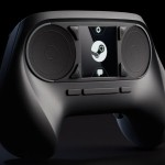 Steam Machines Available Now
