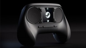 Valve Coming To Retail Ahead of Steam Machine Launch