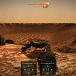 Take On Mars Expedition One Update Detailed