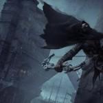 Thief Developer: PC Version Not A Port