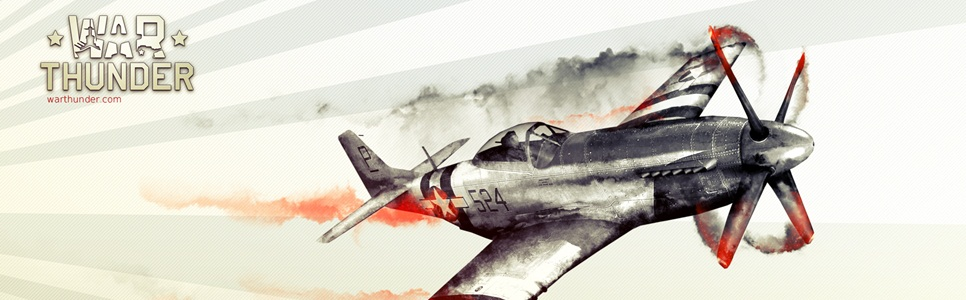 War Thunder Wiki: Everything you need to know about the game