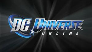 DC Universe Online Xbox One Interview: 'Our Top Priority Is A Fun And Immersive Player Experience'