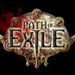 Path of Exile Dev Explains Why The Game Is Not Coming On The PS4, Xbox One's eSRAM Didn't Pose Many Issues