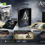 Assassin's Creed IV: Black Flag Skull Edition and Buccaneer Edition Coming to India