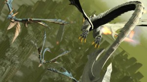 Drakengard 3 Review