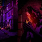 The Wolf Among Us Episode 1 'Faith' HD Video Walkthrough | Game Guide