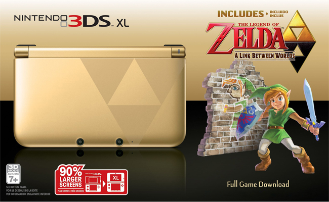 1383050312-3ds-zelda-bundle